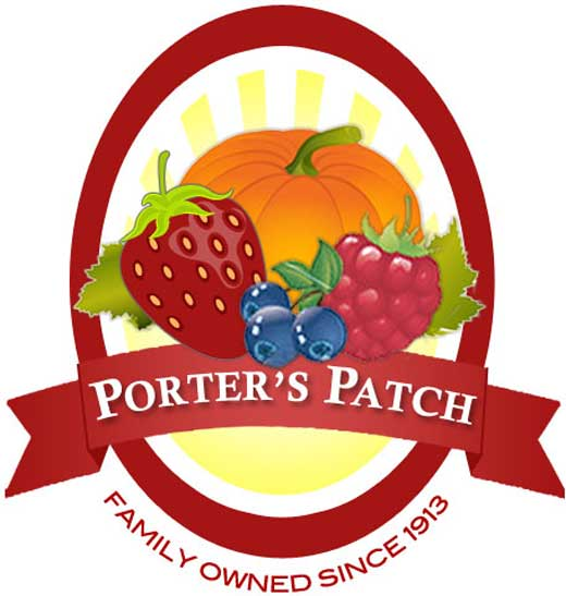 Porter's Patch
